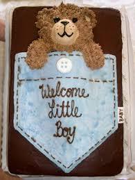 teddy themed baby shower boy teddy baby shower invitation teddy thank you card