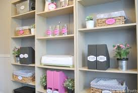 organize home home organizing must haves simple made pretty