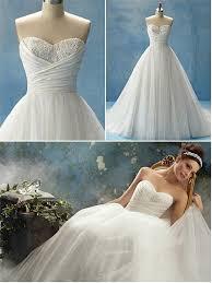 wedding dress 2011 featured wedding dress designer alfred angelo launches disney