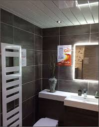 Bathroom Shower Suites Sale 33 New Bathroom Suites Sale Uk I Studio Me 2018