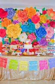 best 25 mexican theme parties ideas on pinterest fiesta theme