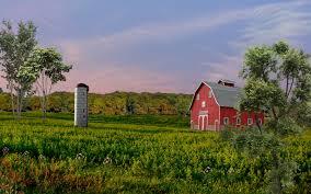 country farms virginia farm country farm houses pinterest