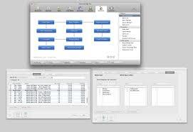 the best mac accounting apps macworld