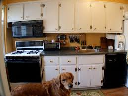 discount kitchen cabinet hardware cosbellecom jpg to cheap