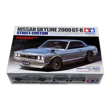 nissan gtr model car compare prices on gtr model car kit online shopping buy low price