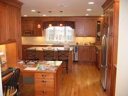 kww kitchen cabinets bath san jose kitchen cabinets price lakecountrykeys com