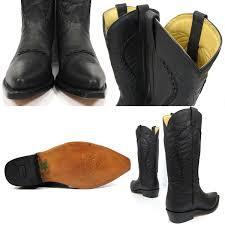 biker type boots cloud shoe company rakuten global market haka botas jaca 3103