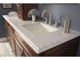 kitchen home depot kitchen countertops and 35 contemporary