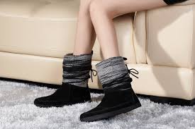 buy boots in nepal 2016 toms shoes outlet with design at low price