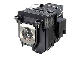 an xr20lp replacement l projector replacement ls cdw
