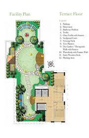Portachere Home Design Website Home Decoration And Designing 2017