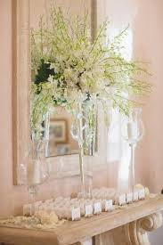 248 best wedding flowers images on pinterest flowers marriage