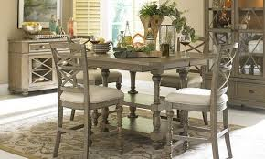 havertys dining room sets havertys dining room furniture contemporary sets 4977 pertaining to