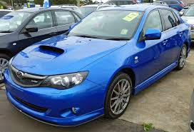 2010 subaru legacy custom file 2010 subaru impreza gee my10 wrx club spec 10 sedan 2010