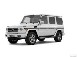 used mercedes g wagon mercedes benz g500 reviews research mercedes benz g500 models