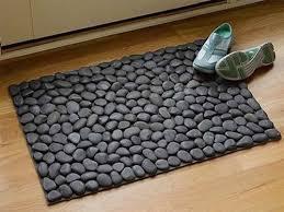 tappeto con tappi di sughero tappeti fai da te idee originali a costo zero eticamente net