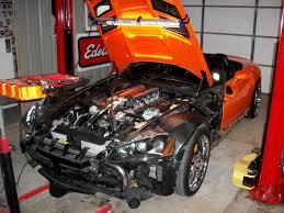 Dodge Viper 2006 - 2006 twin turbo dodge viper west bend dyno tuning llc wisconsin