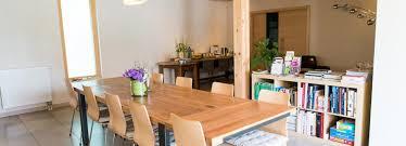 chambre et table d hote bourgogne table d hôtes âme de la terre chambres d hôtes dijon bourgogne