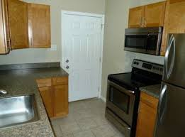 1 Bedroom Apartments Shadyside 543 S Graham St Apt 1 Shadyside Pa 15232 Zillow