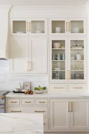 bm simply white on kitchen cabinets the best white paint colors for your interior design