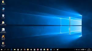photo pour bureau windows 7 module 2 le système d exploitation windows 7 le bureau