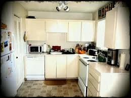 small kitchen makeovers ideas size of modern kitchen ideas for small kitchens makeovers