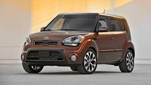 kia jeep sportage kia sportage soul 2900 vehicles recalled for seatbelt fault
