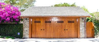 100 cool garage pictures 939 best cool shops u0026 garages