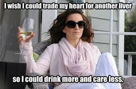 Funny Alcohol Memes - funny alcohol memes joke quotesbae