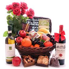 Fruit Baskets For Delivery International Gift Delivery To Aruba Send 339 Gifts To Aruba Online