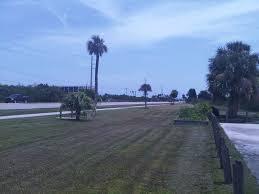 cocoa beach mapio net