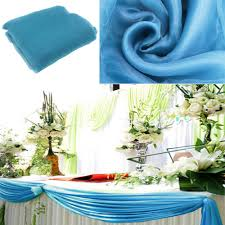 online get cheap blue decor wedding aliexpress com alibaba group