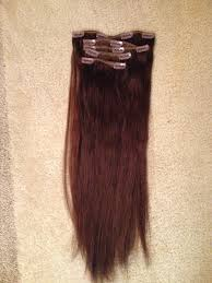 tressmatch hair extensions tressmatch hair extensions the 3 month mark the makeup case