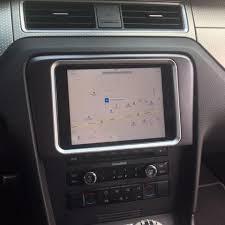lexus rx300 radio removal premium ipad in dash vehicle integration