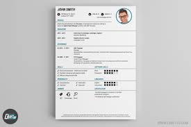 Linkedin Cv Creator Resume Maker On The Go Resume For Your Job Application