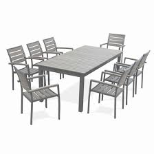 chaises salon de jardin table et chaise de jardin fresh chaise salon de jardin awesome 20