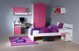 dorm room furniture how to organize your dorm room around a color scheme college fashion