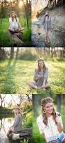 147 best images about senior pics on pinterest headshot ideas