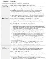 Sample Resume For Customer Service Supervisor by Customer Objective For Customer Service Resume