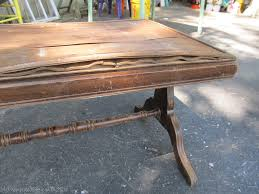repurposed table top ideas wood flooring table top homes floor plans