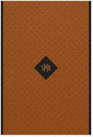 Checkerboard Bat Mitzvah Invitations B U0027nai Mitzvah Invitations Sketched Star Of David Different