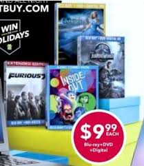 best black friday deals 2017 diks best black friday 2015 blu ray and dvd movie deals the gazette