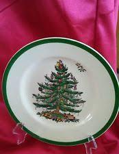 spode plate ebay