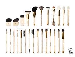 artist brushes rae morris makeup brush review wayne goss