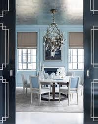 Designer Dining Rooms 229 Best Dining Room Images On Pinterest Dining Room