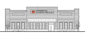 contact us commercial flooring services