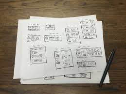 the imperfect art of sketching imarc a digital agency