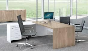 bureau du directeur t45 bureau directeur avec retour mobilier neuf