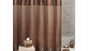 Cute Shower Curtain Hooks Shower Dazzling Fall Themed Shower Curtains Compelling Cabin