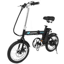 amazon best sellers best electric bicycles